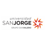 UNIVERSIDADSANJORGE